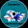 ZUN - Beloved Tomboyish Girl (Raser Remix)