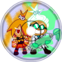 Dr. W & MC's Memories Boss Cutscene (YM2151 Arrangement) - Cookie Run: Ovenbreak