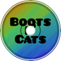 Cats N' Boots