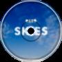 DASÛ - Skies [Starfly Records Release]