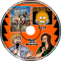 Justice Society World War 2 - Old Man Orange Podcast 499