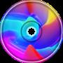 DASÛ - Colors [The Diverse Release]
