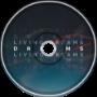 Alex Stelay & DASÛ - Dreams (ft. Lino Q)