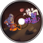 Jungle in the Jungle (Rat Game OST)