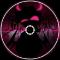 Casanova - Friday Night Funkin': Selever Mod OST