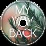 NaNo - My way back