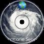 A.P.Earth | Hurricane Season | Storm Surge