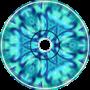 Wolf - Nanobyte
