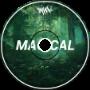 Diossel - Magical (WIP)