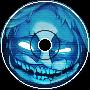 Cursed Server - A Freeki Investigation (Skit)