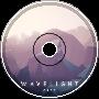 Creo - Wavelight