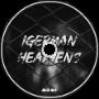 iGerman - Heathens