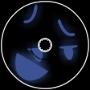 Vista Sounds - Tactile