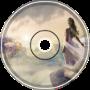 Axel Johansson - Wonderland (RUD Remix)