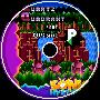 Quartz Quadrant Present (Outside) - Sonic Hysteria OST