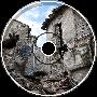 CUIZO - Earthquake (Djjaner remix)