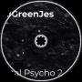 DJGJ - Mental Psycho 2