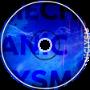 MECHANiCLYSM_