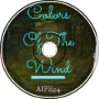 Colors of the Wind (Cover)