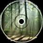Yurix - Silent Forest