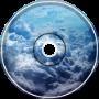 K-4998572 - The Sky