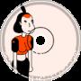 Twilight Lullaby Loop - Interactive YouTube Instrument BEAT CHOP