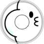 Jump It Loop - Interactive YouTube Instrument BEAT CHOP