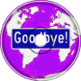 (Club) Goodbye, Alex!