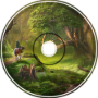 Zelda Ocarina Of Time - Lost Woods (Remix)