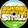 Sunday Morning Stroll 🎤