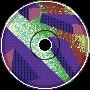 MENKT - Track 1