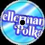 Wellerman's Polka