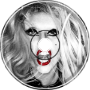 Bloody Mary (Piano Remix) - Lady Gaga