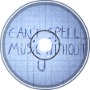 Can't Spell Music Without U (Krush Mix)