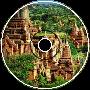 Ancient City Valialur