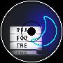 DJ Spyroof - Reach For The Moon