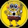 Bass Knorz - SpongeBob x Mr. Krabs [Hard Electro]