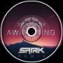 Vortonox - Awakening (Sairk Remix)