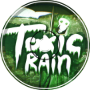 EDEXY - Toxic Rain (2019)