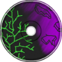 Interphase (The begining)