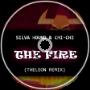 Silva Hound & Chi-Chi - The Fire (TheLeon Remix)