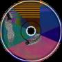 Windows96 - Exordium