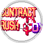 Contract Rush DX OST - Specter Mansion