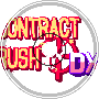 Contract Rush DX OST - CUTLERY