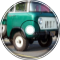 jeep man