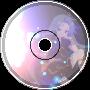 【東方Metal&EDM】ZUN - Dragon-King-Slaying Princess(BegissoR's Remix)