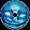 Cursed Server & CRY.NN - Body Clock (Single Edit)