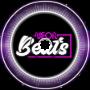 Neon Beats Level 2 (Djoriade Remix)