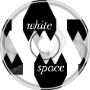 WHITE SPACE (JinoBeats Remix)