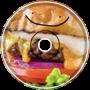 Craving Seven Burgers